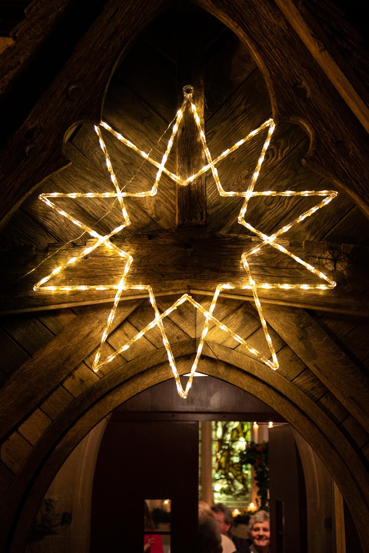 Adam Dickens 2018 - St Johns Churt Carol Service - 103.jpg