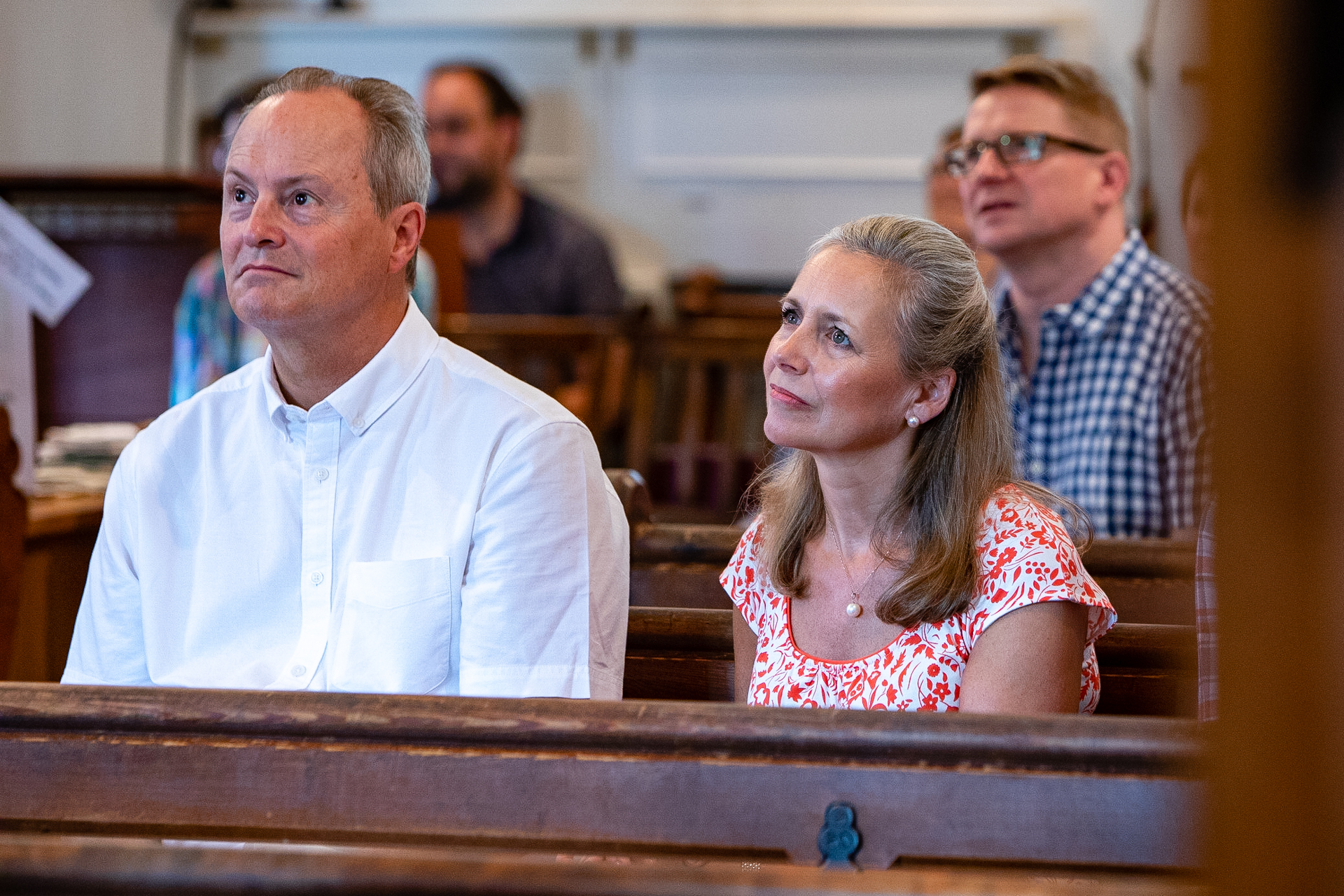 Adam Dickens 2018 - St Johns Churt - Sunday Service 1 JULY 273.jpg