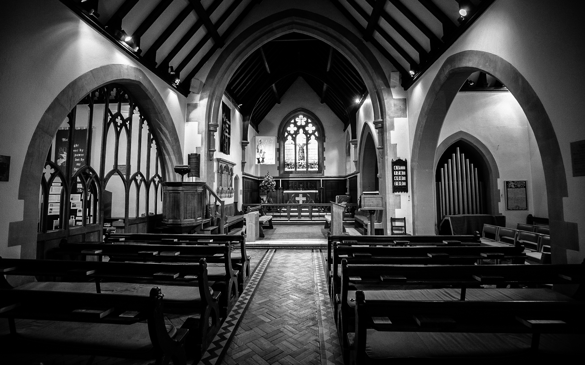 Adam Dickens 2018 - St Johns Churt - 16 JULY 199.jpg