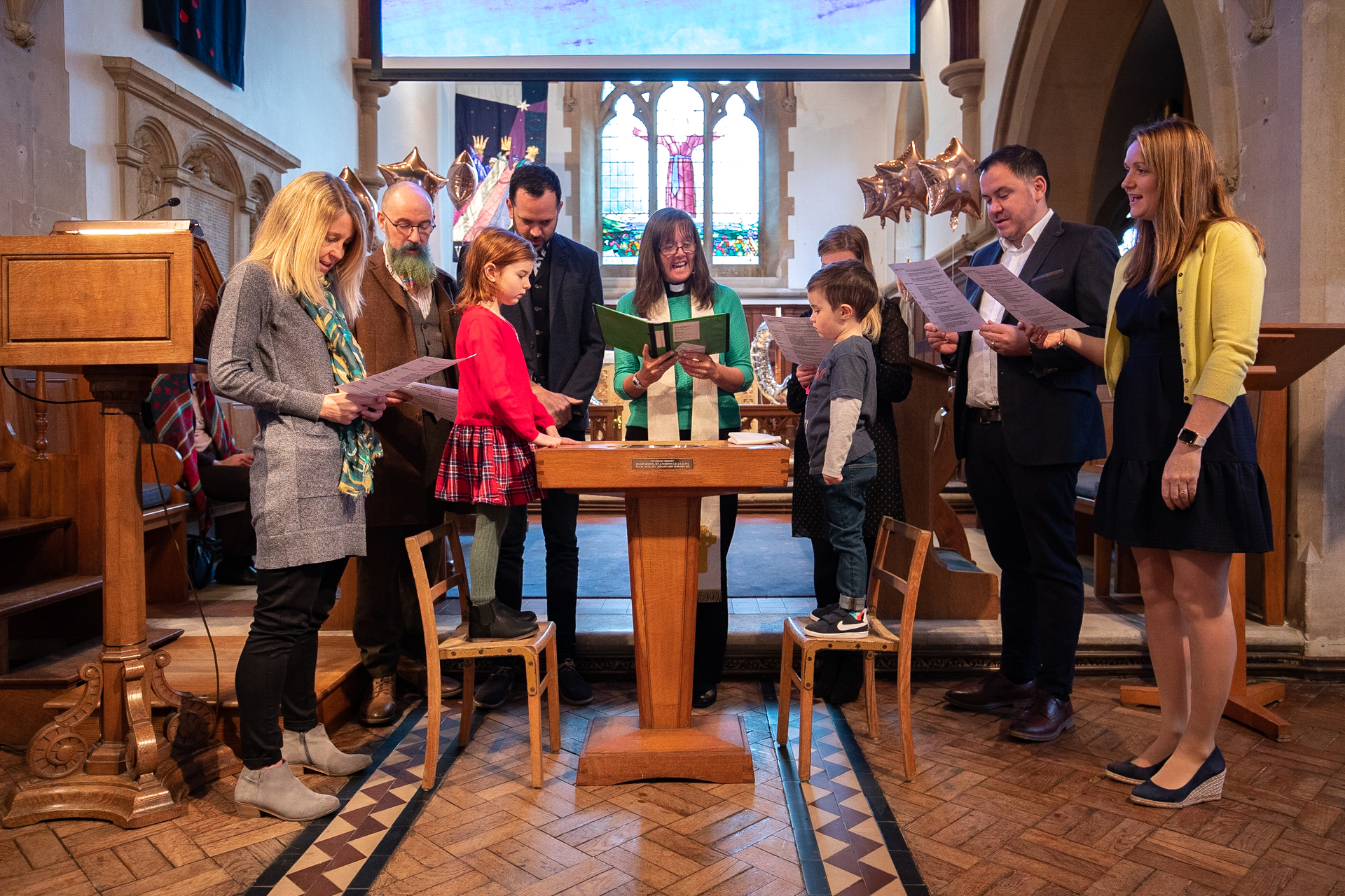 Adam Dickens 2019 - St Johns Churt - Infant Baptism 127.jpg