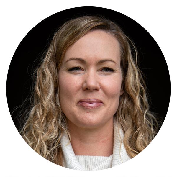 Paula Manser    Email