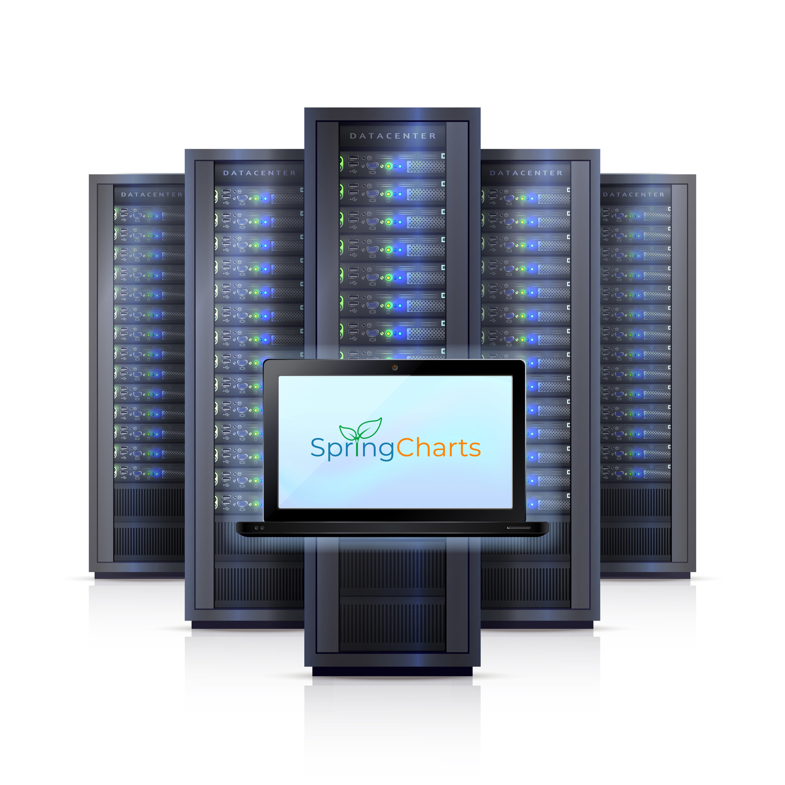 server_copy.jpg