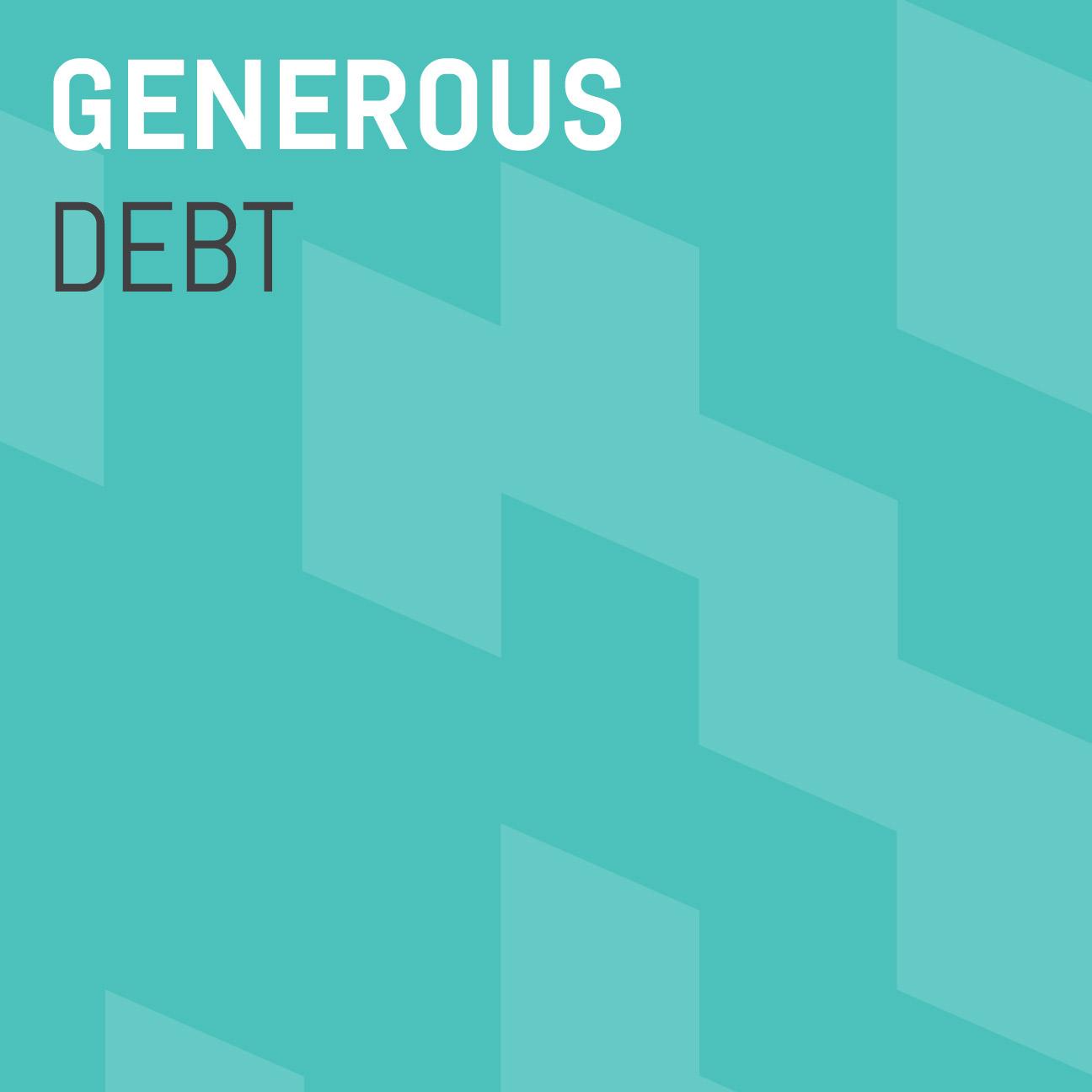 Generous-Debt.jpg