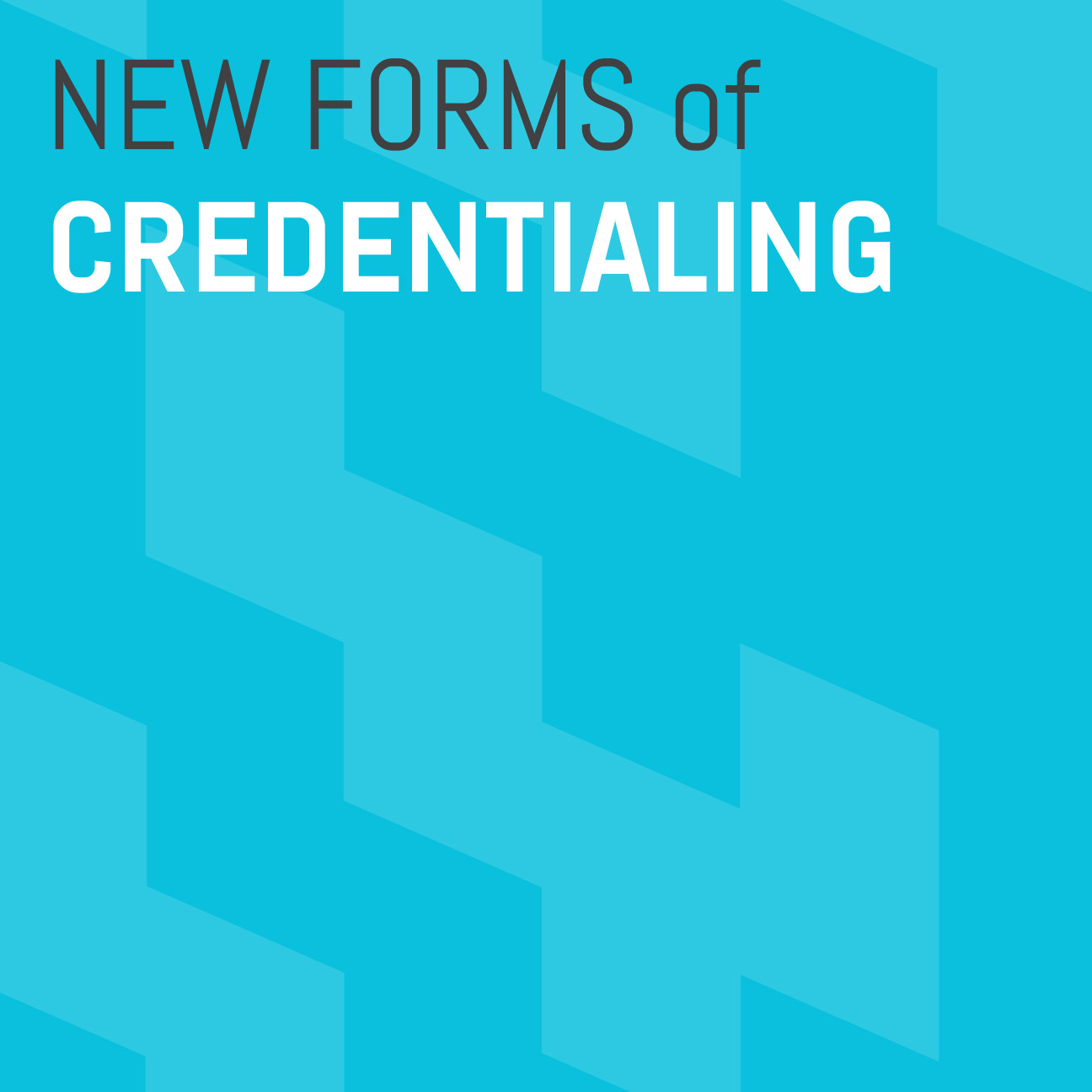 New-Forms-of-Credentialing.jpg