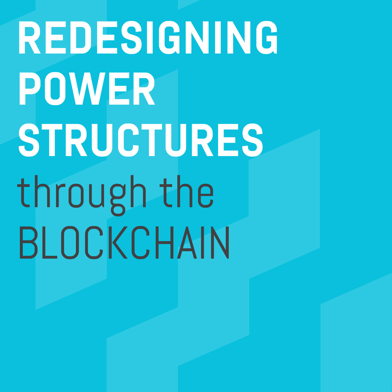 Redesigning-Power-Structures.jpg