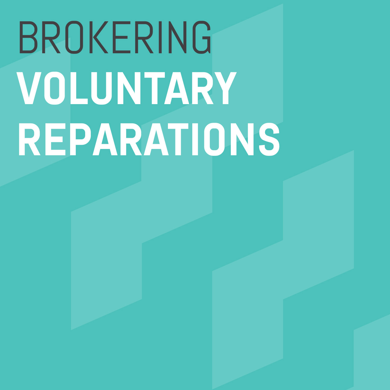 Brokering-Voluntary-Reparation.jpg