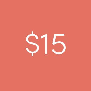 donation_icon_15.jpg