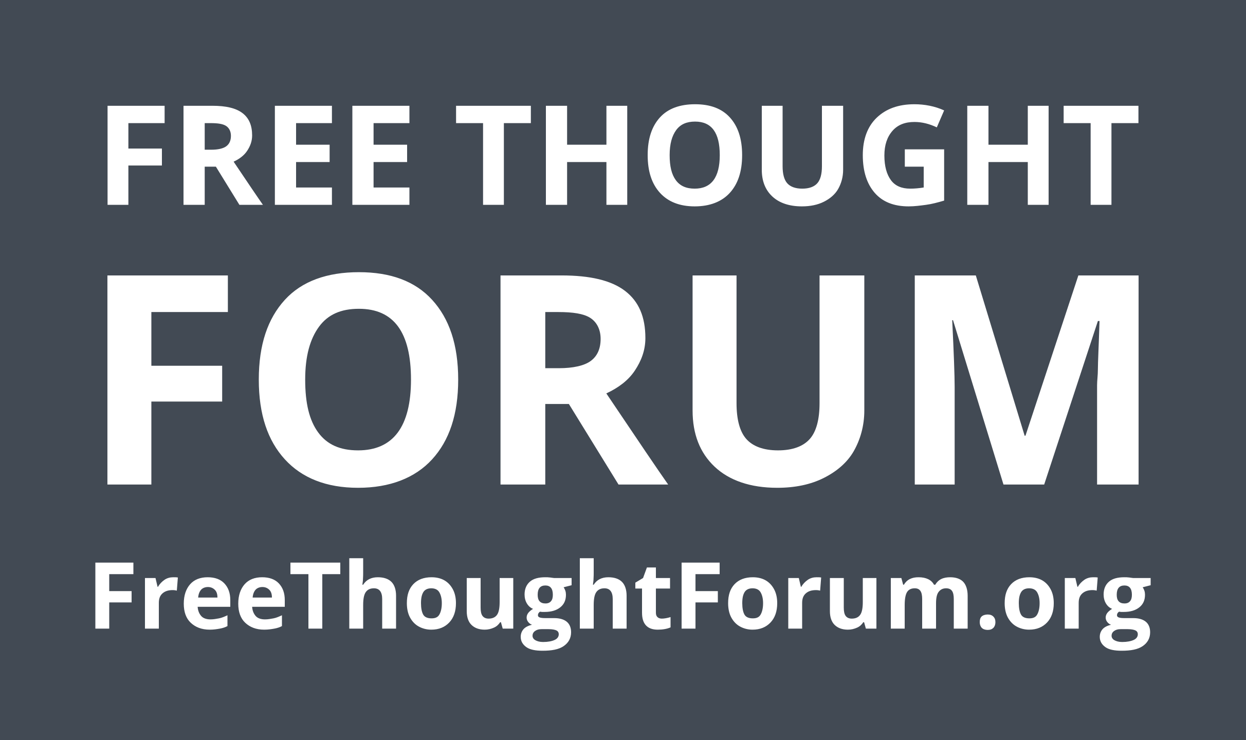 freethoughtforum.png