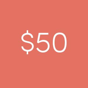 donation_icon_50.jpg