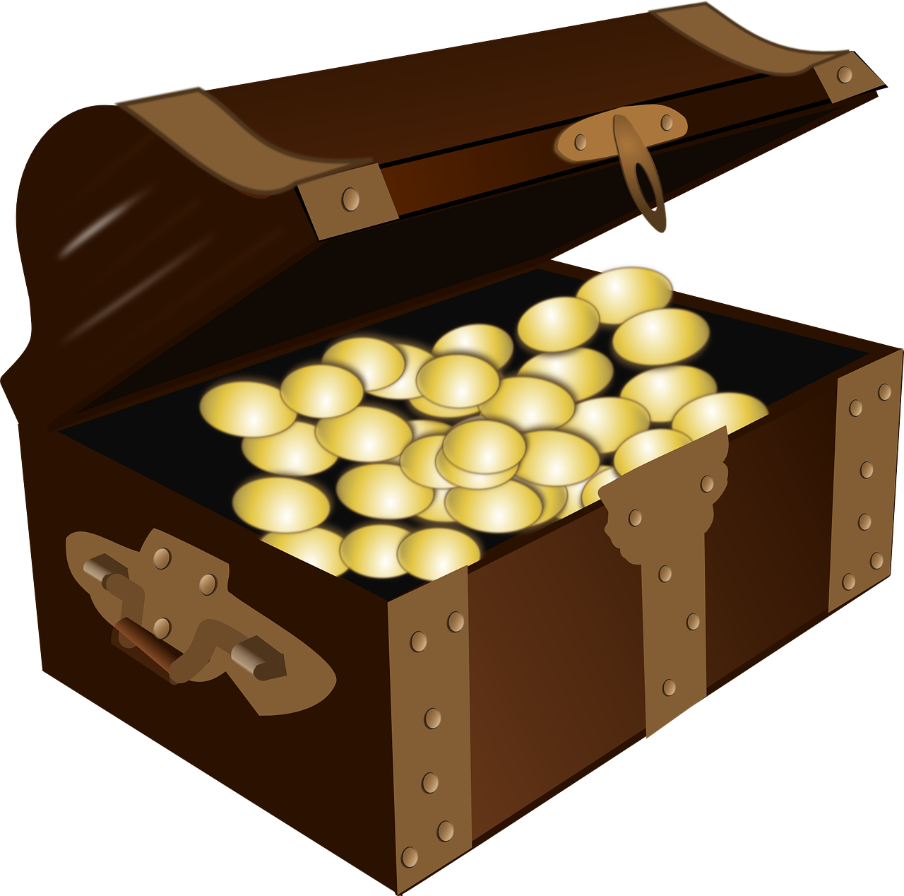 treasure box.png