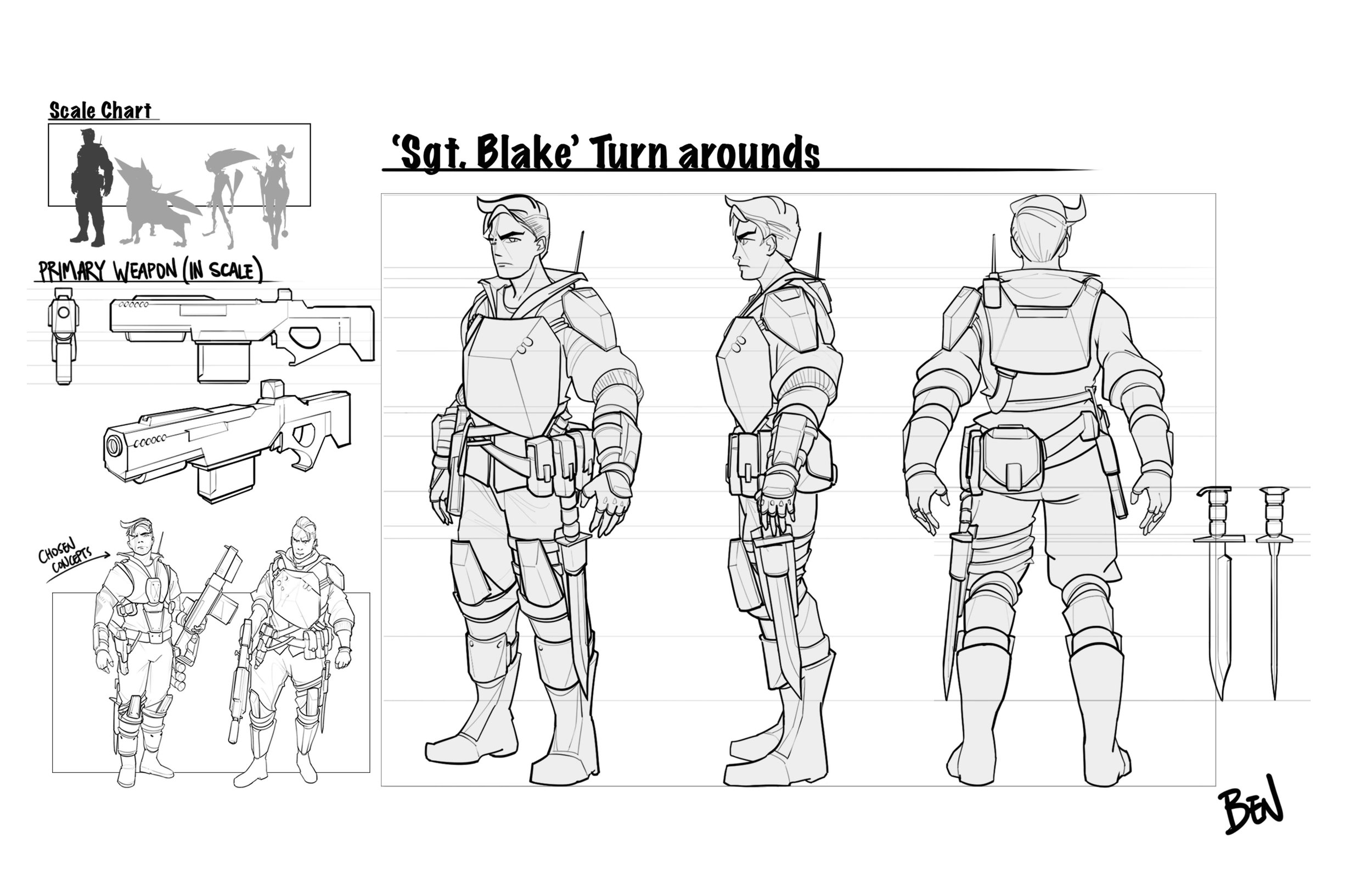 Sgt.Blake Turnaround.jpg