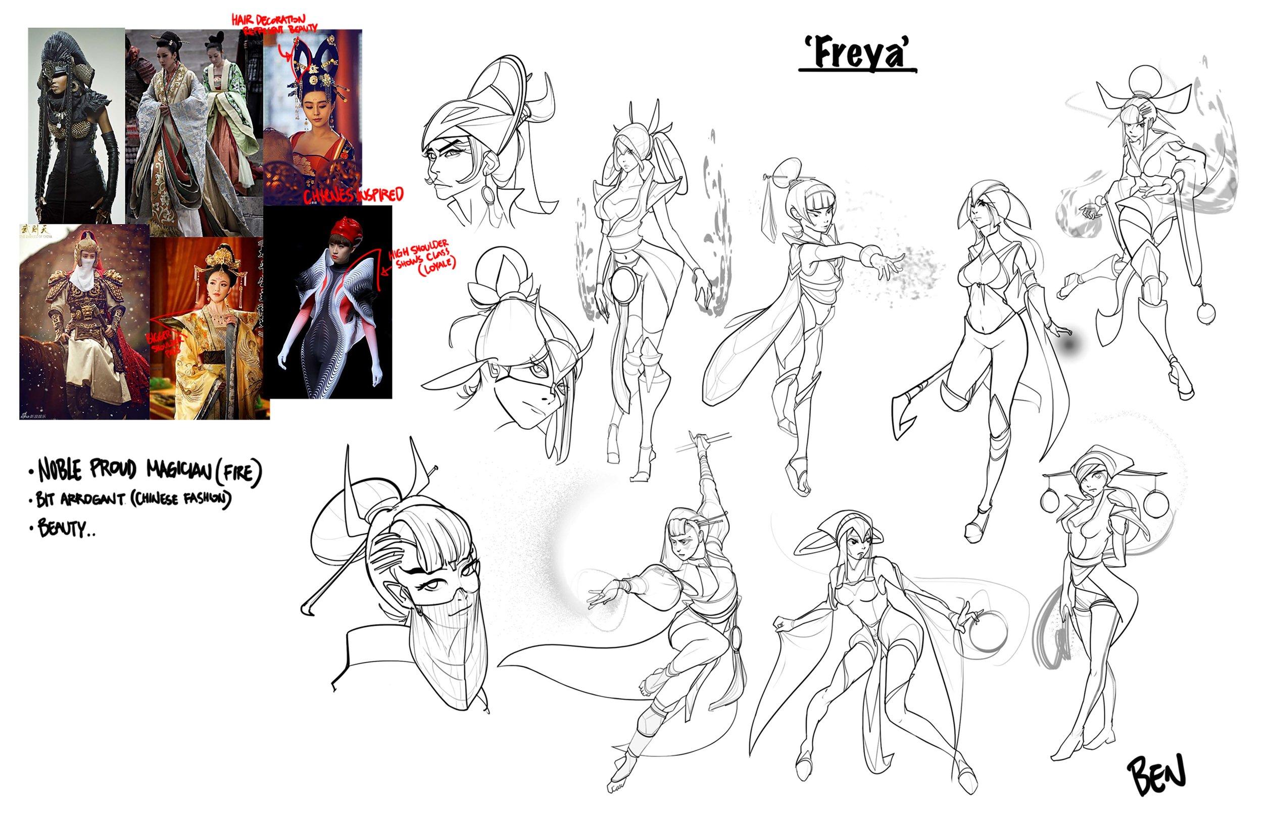 Freya01.jpg