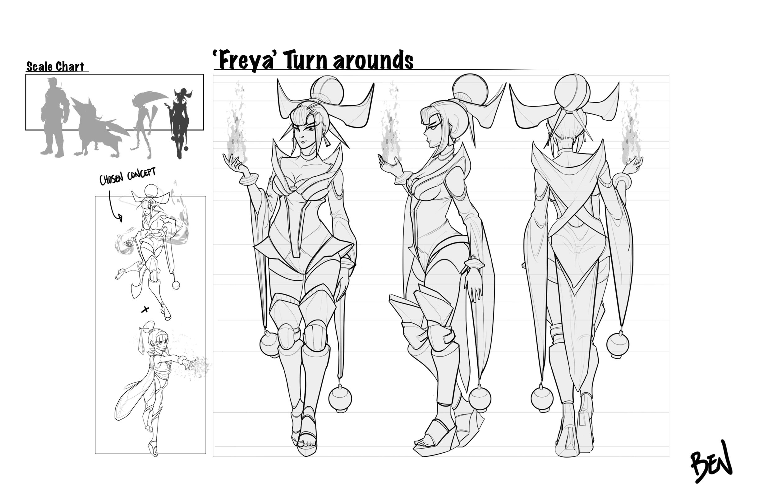 Freya Turnaround.jpg