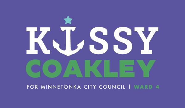 kissy-campaign-logo-reverse-purpleback.png