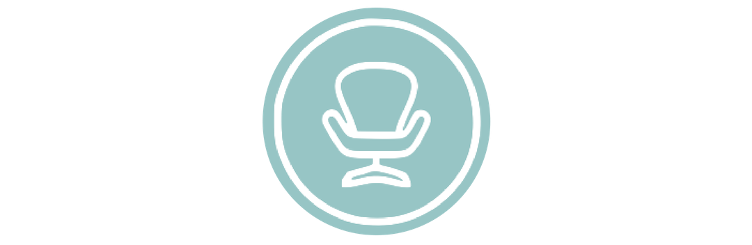 therapy chair icon.png