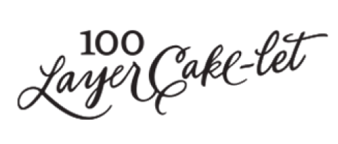 feature_logo_100_layer_cakelet.png