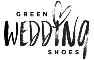 feature_logo_green_wedding_shoes.png