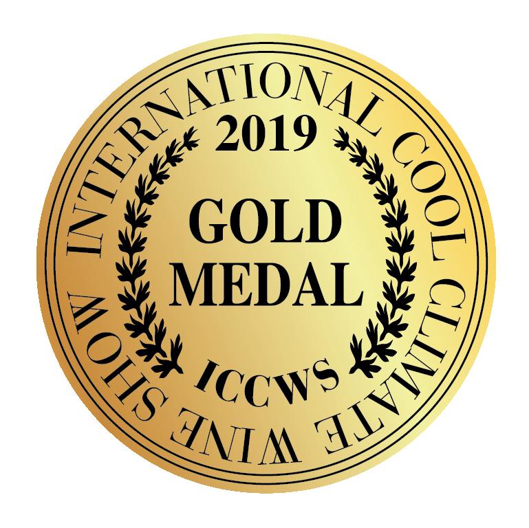 ICCWS_2019 Gold (CMYK).png