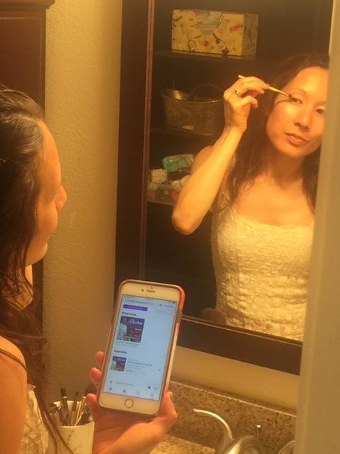 truelife makeup.jpg