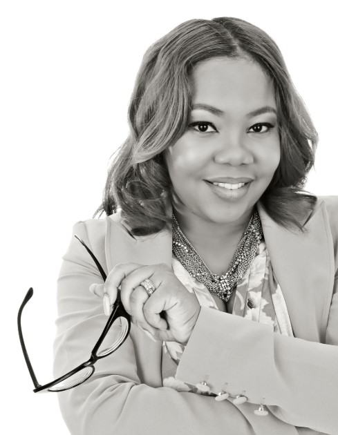 Explore  Tiona's coaching and consulting ministry  and listen to more episodes of the  The Christian Entrepreneur's podcast.