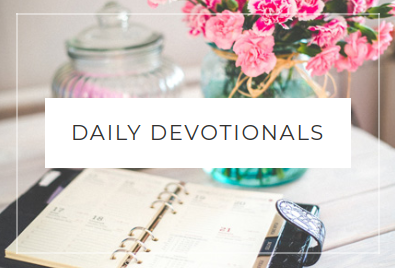 The free  daily devotionals  from the Beloved Women site help to guide my thoughts and prayers.