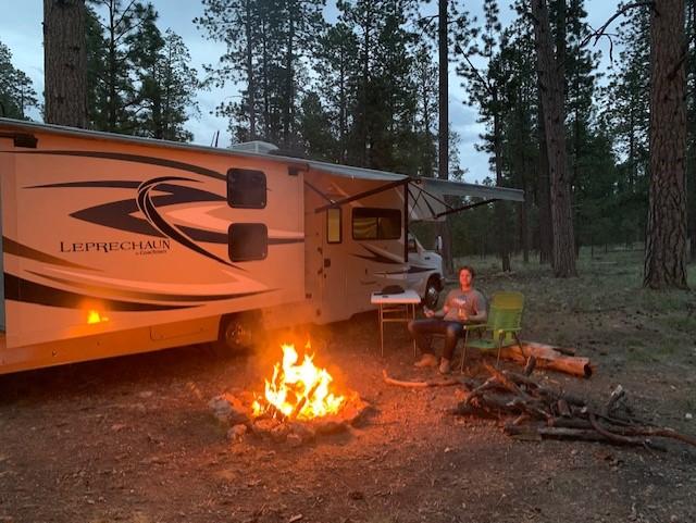 campfire jacob lake.jpg
