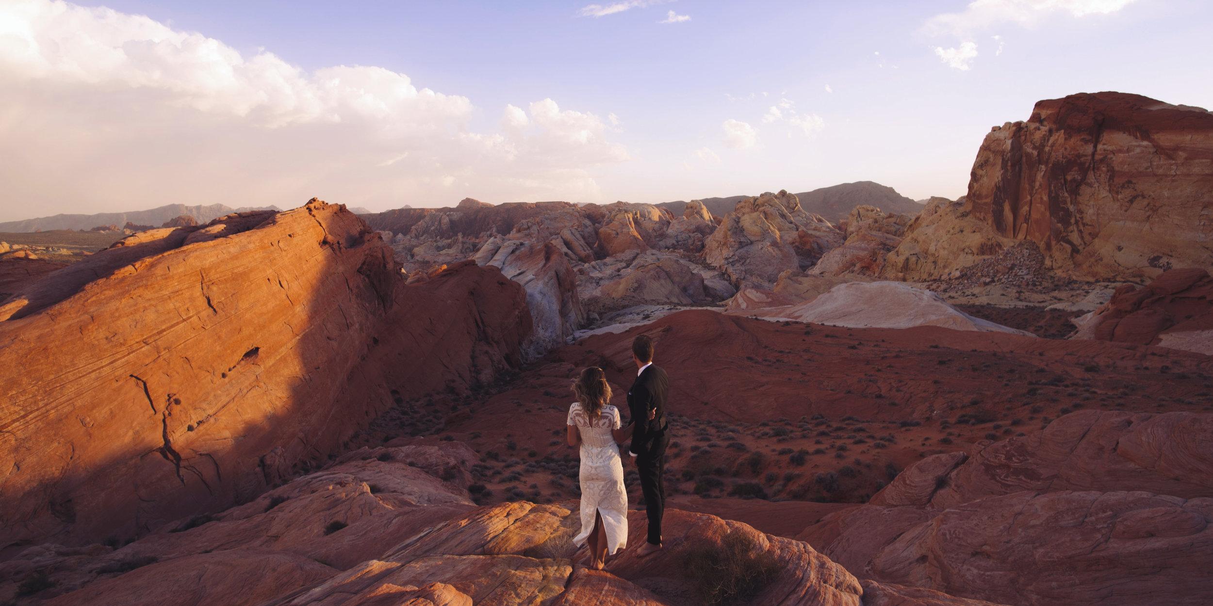 Valley-of-Fire-Las-Vegas-Nevada-Elopement-Destination-Karly-Kurt-cover.jpg