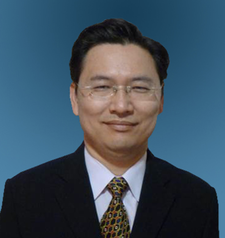 Mark T. Koo, Legal   Special Counsel
