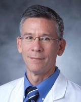 Dr. Kim Lyerly, MD   Scientific Advisory Board Executive Chair