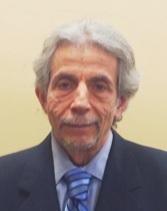 Glen Rein, PhD   Director of Quantum Research