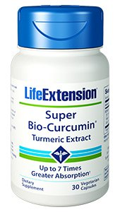 SUPER BIO-CURCUMIN  Inhibit inflammation, supports immune system function, promotes cardiovascular health, and offers potent antioxidant protection.