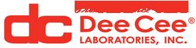 Dee Dee Laboratories, Inc.