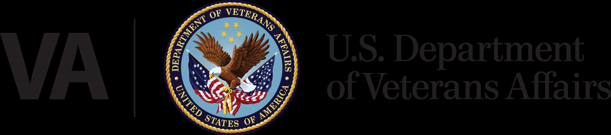 VA - U.S. Department of Veterans Affairs