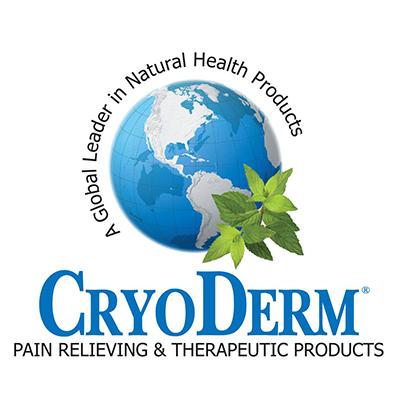 CryoDerm