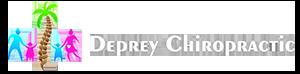 Deprey Chiropractic