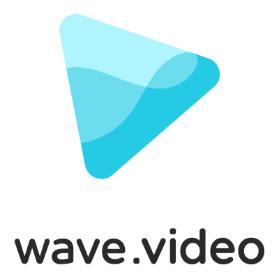 wave-video-logo.png