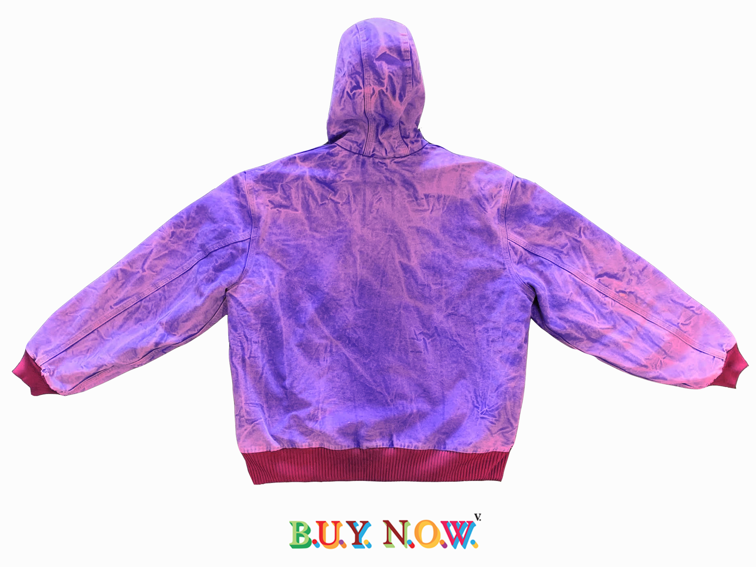 FRUITION-CARHARTT-FRUITION-PURPLE-BUY-NOW.png