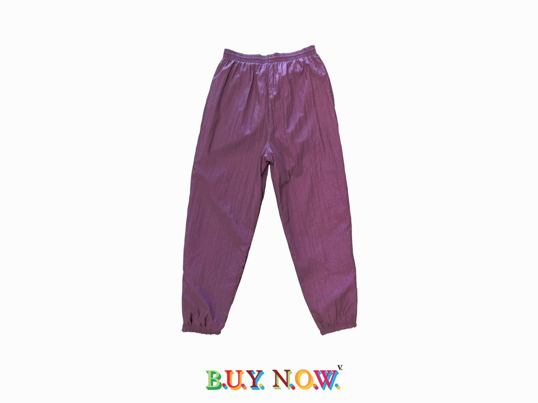 purplepantscover.jpg