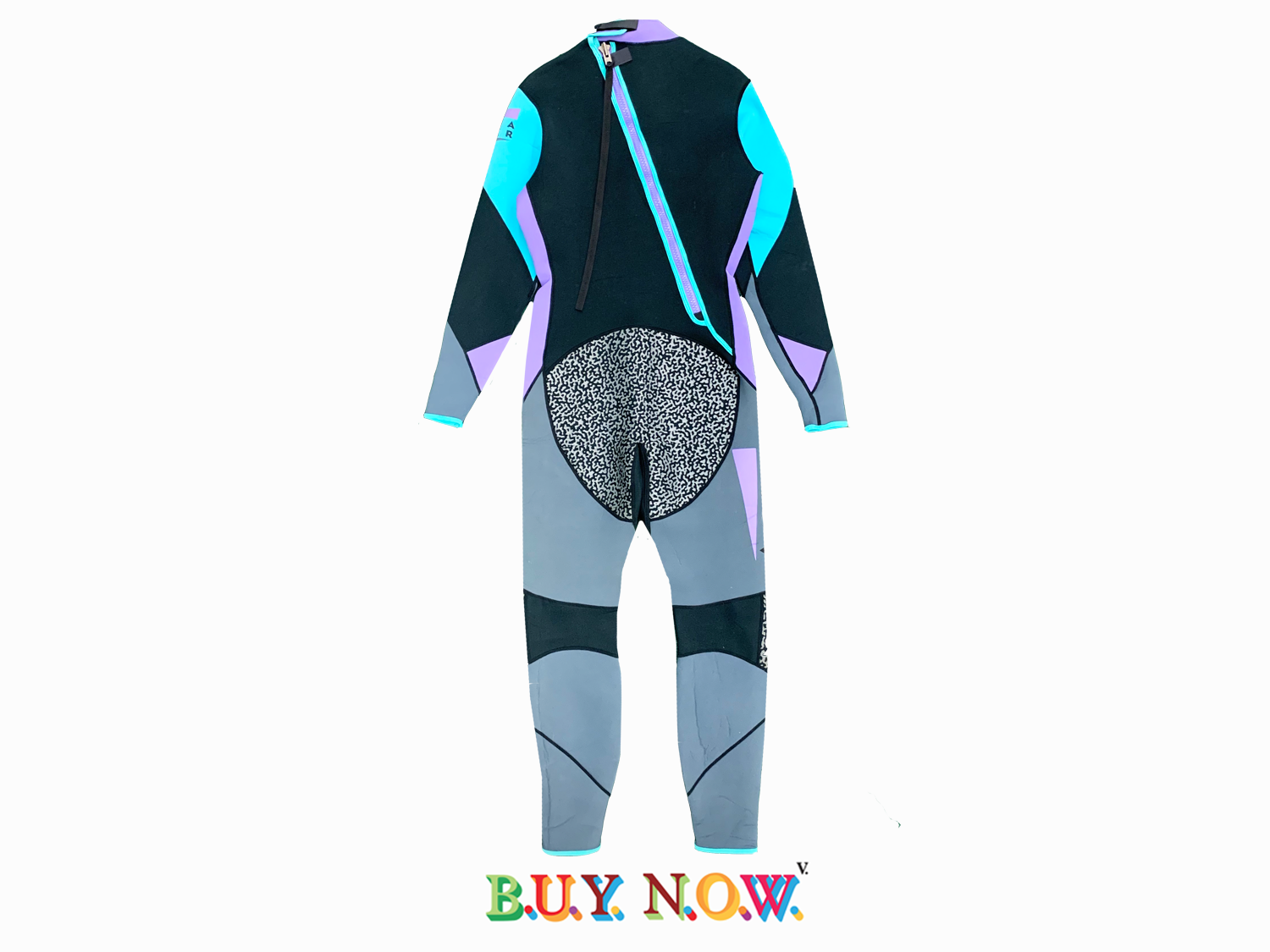 nikejumpsuit_back_website.png