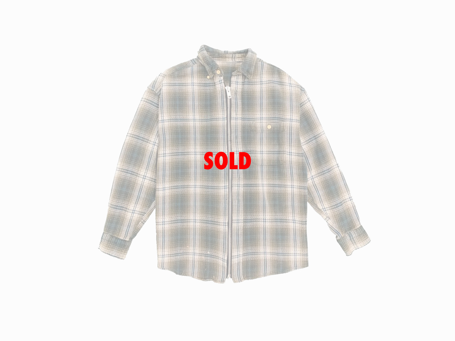 FLANNEL ZIP UP.jpg
