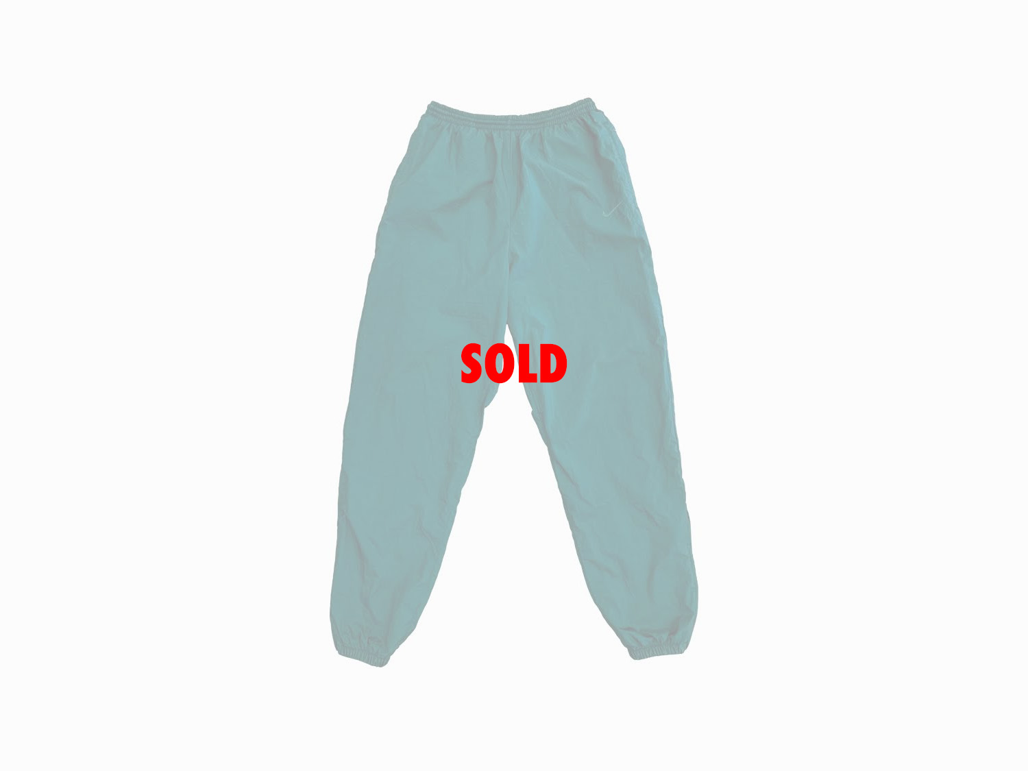 NIKE WINDBREAKER PANTS.jpg