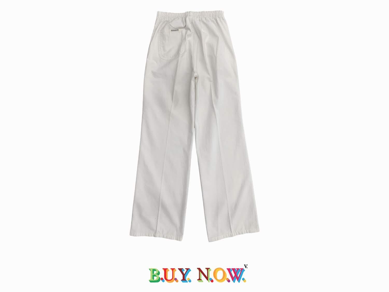 whitetrousersbackcover.jpg