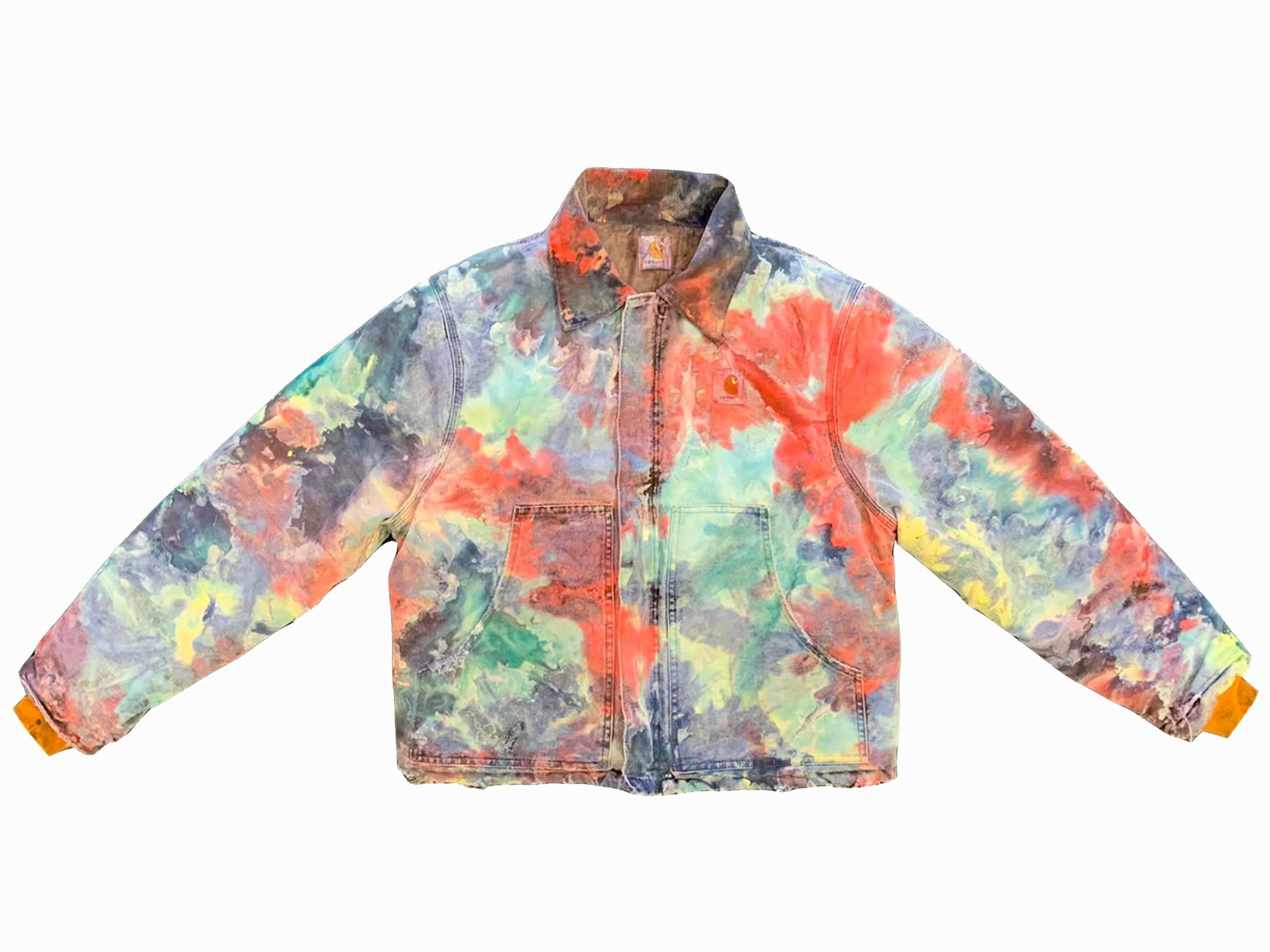 FRONT_WATERCOLOR AUTHENTICATOR JACKET.jpg