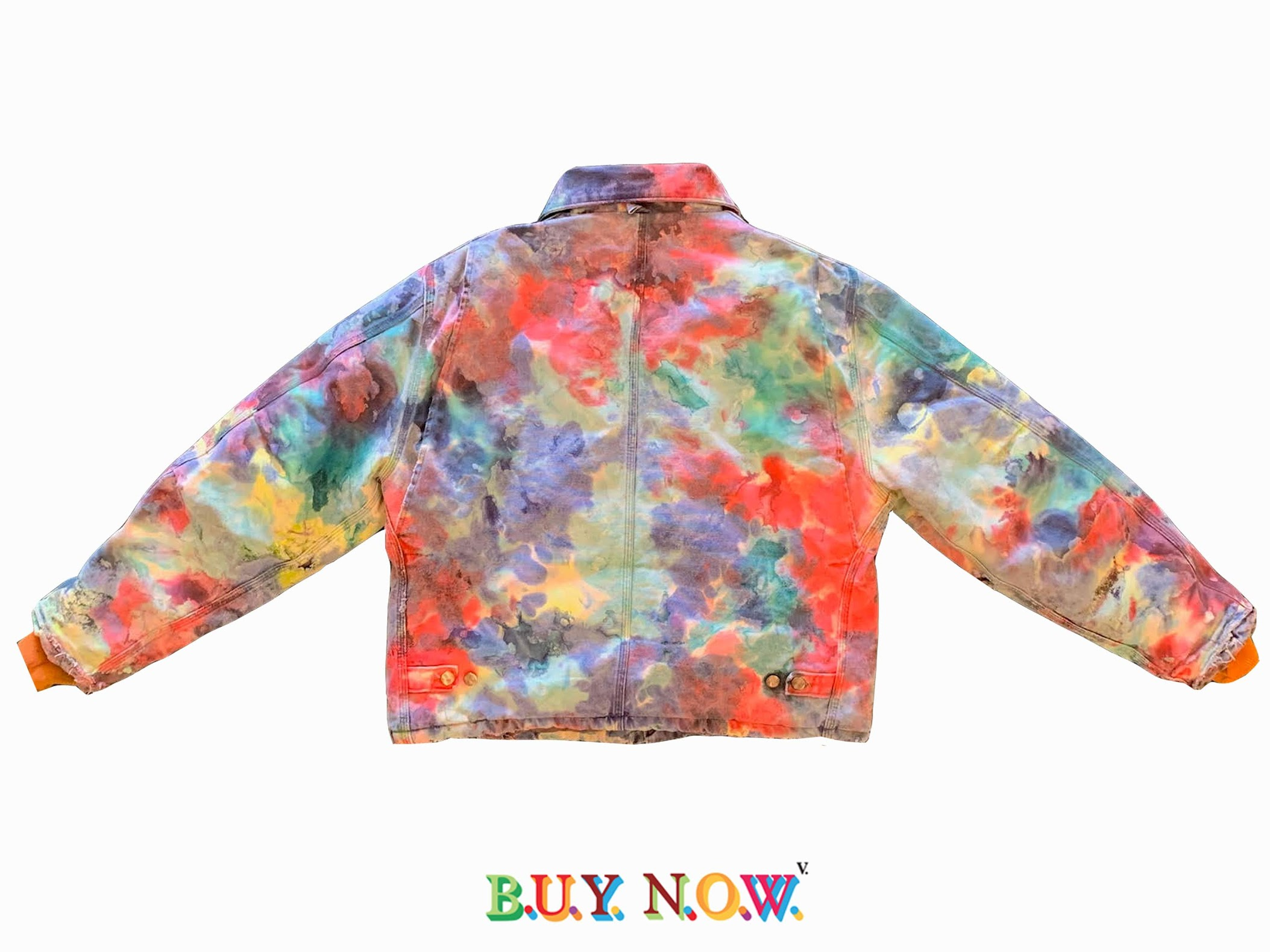 BACK_WATERCOLOR AUTHENTICATOR JACKET.jpg