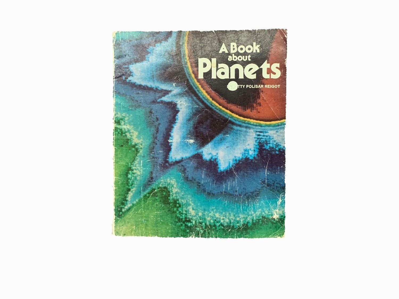 planetbookcover.jpg