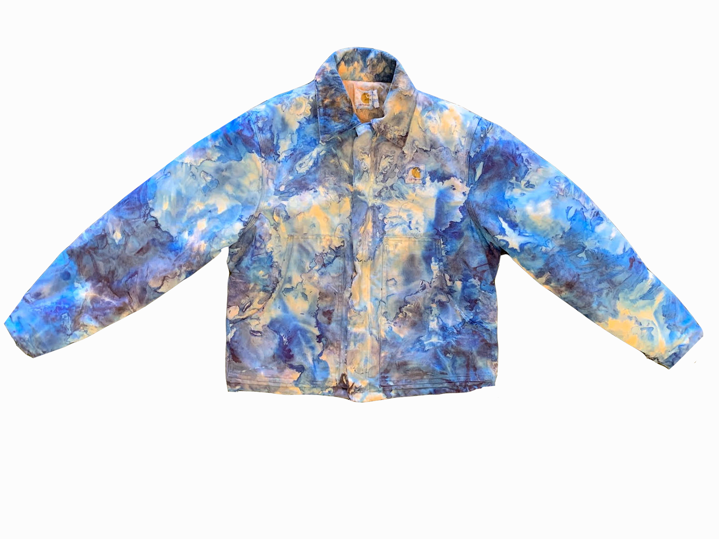 FRUITION-CARHARTT-BLUE-FRONT.png