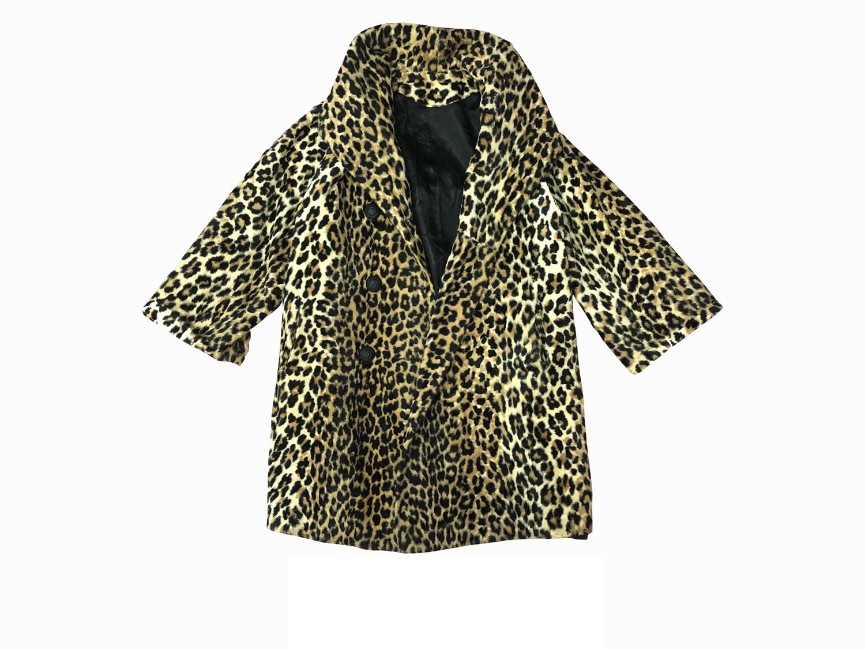 cheetahfurprintcoatcover.jpg