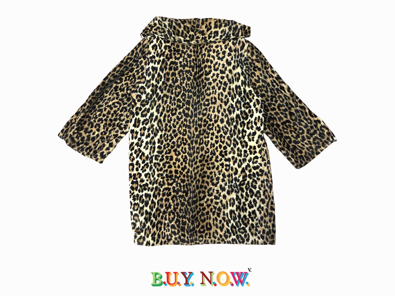 cheetahfurprintcoatbackcover.jpg