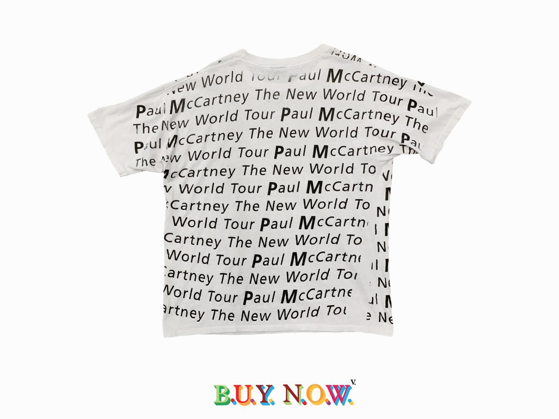 mccartneyteebackcover.jpg