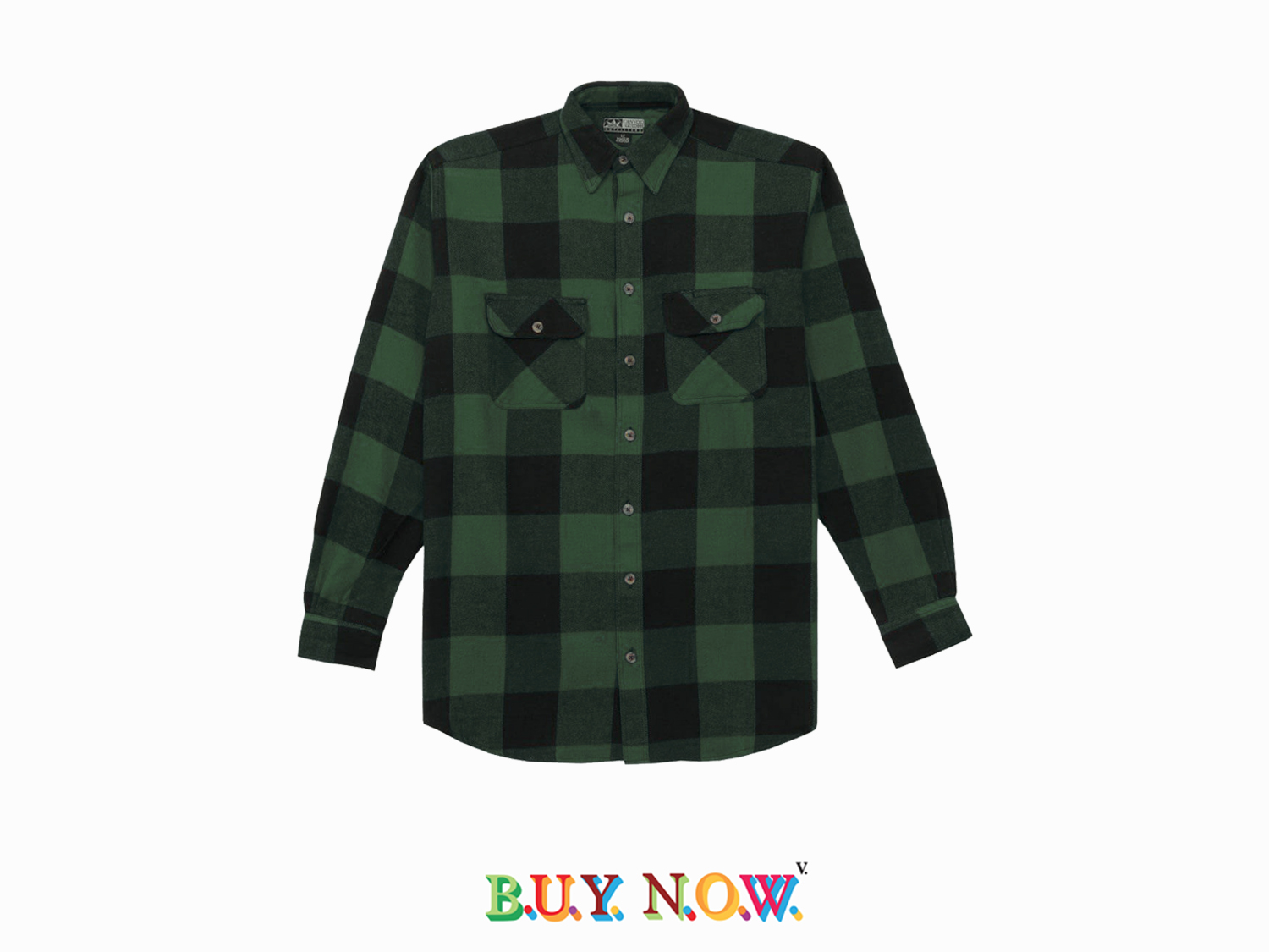 greencheckeredflannelcover.jpg
